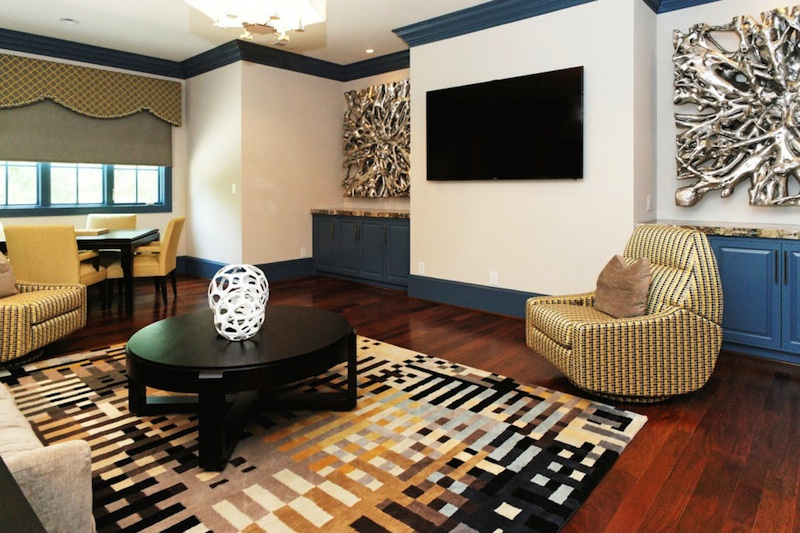New-Home-Design Trends